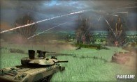 Wargame European Escalation Steam Gift