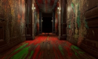 Layers of Fear EN Language Only Steam CD Key