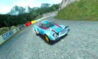 Colin McRae Rally Steam Gift