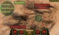 Templar Battleforce Steam CD Key