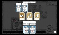 Guild of Dungeoneering - Pirate's Cove DLC Steam CD Key