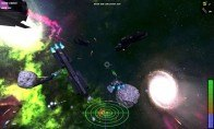 Space Thinger Steam CD Key