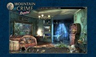 Mountain Crime: Requital Steam CD Key