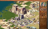 Pharaoh + Cleopatra EU Steam Altergift