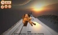 Mad Snowboarding Steam CD Key