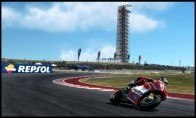 MotoGP 13 Steam Gift