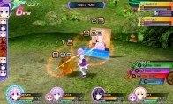 Hyperdimension Neptunia Re;Birth3 V Generation GOG CD Key