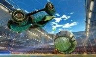 Rocket League - Revenge of the Battle-Cars DLC Pack Steam CD Key