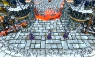 Dungeons 2 - A Game of Winter Steam Gift