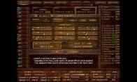 Dungeon Manager ZV Steam CD Key