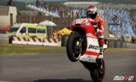MotoGP 14 Season Pass Steam CD Key