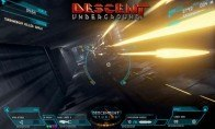 Descent: Underground Steam CD Key