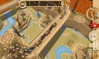 War in a Box: Paper Tanks Steam CD Key