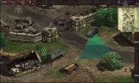 Commandos: Behind Enemy Lines Steam CD Key