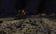 Graviteam Tactics: Sokolovo 1943 Clé Steam