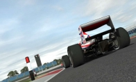 rFactor 2 Steam Altergift