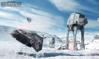 Star Wars Battlefront RU/PL Languages Only Origin CD Key