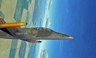 DCS: L-39 Albatros Digital Download CD Key