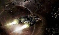 Starpoint Gemini 2 - Titans DLC Steam Gift