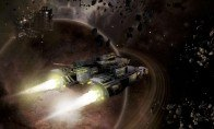 Starpoint Gemini 2 - Titans DLC Steam CD Key