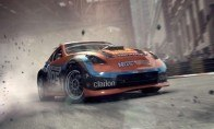 GRID 2 - Drift Pack Clé Steam