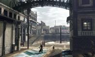 Lightning Returns: Final Fantasy XIII Steam Altergift