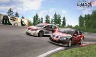 RACE 07 + STCC - The Game 2 Expansion Pack Steam CD Key