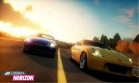 Forza Horizon Xbox 360 CD Key