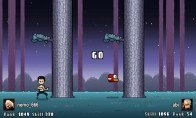 Timberman Steam CD Key