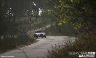 Sébastien Loeb Rally EVO Steam CD Key