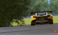 Assetto Corsa - Dream Pack 3 DLC Steam Gift