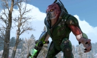 XCOM 2 - Reinforcement Pack DLC Steam Altergift