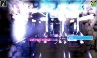 Sinless + OST Steam CD Key