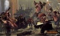 Total War: Warhammer RoW Steam CD Key
