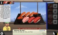 Cook, Serve, Delicious! Steam CD Key