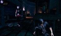 DARK - Cult of the Dead DLC Clé Steam