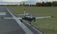 Microsoft Flight Simulator X: Premium Edition Steam Gift