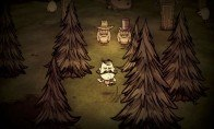 Don't Starve Alone Pack Steam Gift