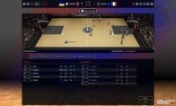 Pro Basketball Manager 2016 Clé Steam