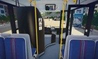 Bus Simulator 16 Gold Edition Clé Steam