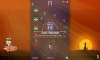 Shooting Stars RU VPN Activated Steam CD Key