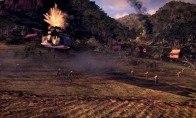 Air Conflicts: Vietnam Steam CD Key