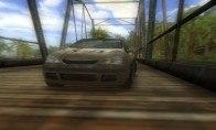 Xpand Rally Xtreme Steam CD Key