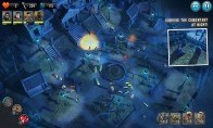 Last Hope - Tower Defense Steam CD Key