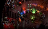 Torment: Tides of Numenera Day One Edition EU PRE-ORDER Steam CD Key