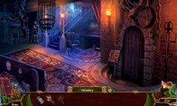 Eventide: Slavic Fable Steam CD Key