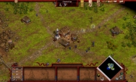 Age of Mythology EX: Tale of the Dragon DLC EU Steam Altergift