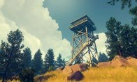 Firewatch RU VPN Required Steam Gift