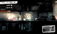 This War of Mine: Stories - Father's Promise DLC Steam CD Key