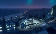 Cities: Skylines Snowfall RU VPN Required Steam Gift